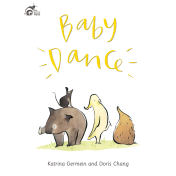 Baby Dance (Link below)
