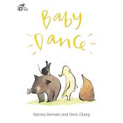 Baby Dance (Link below)