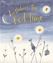 Lullabies for Bed Time (Link below)