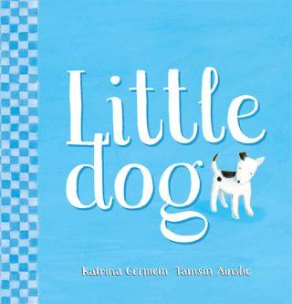 Littledog (Link below)